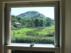 View from Lion Window.jpg