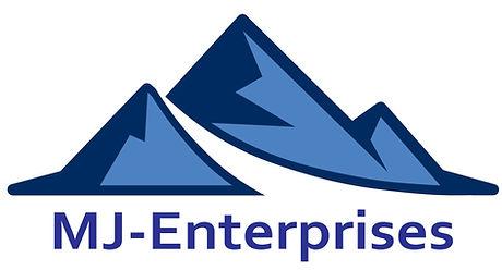MJ-Enterprises%20Logo%20Corbel%20Script%