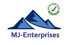MJ-Enterprises Good to Go Logo PNG.png