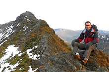 Mark Striding Edge 4.jpg