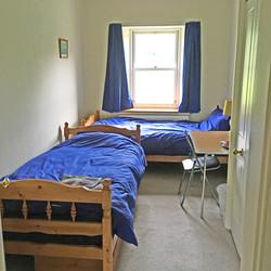 Small Twin Room 2.jpg