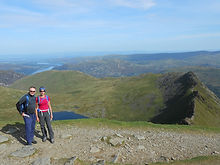Dave and Claire 7 Red Tarn and Striding Edge.jpg
