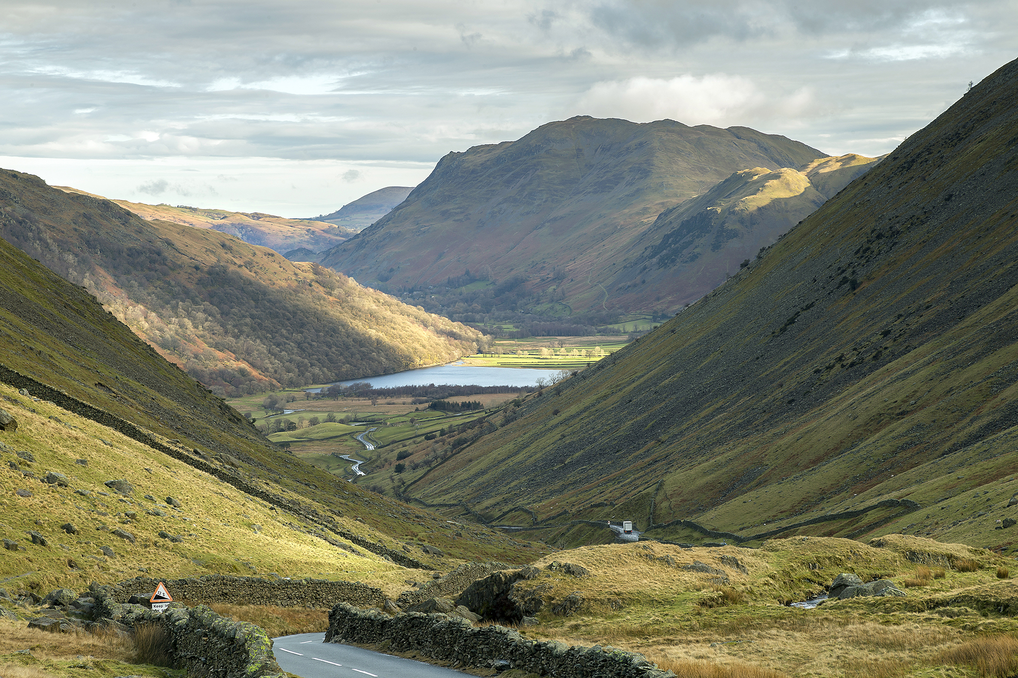 Kirkstone Pass Full.jpg