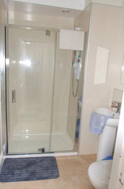 Shower Room (Virtually en-suite).jpg