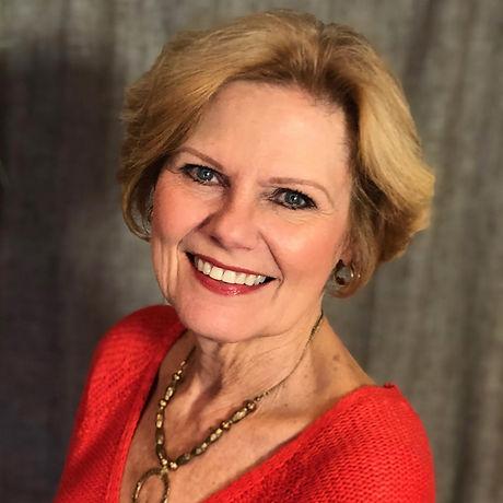 Dr Deborah Gordon