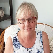 Barb Duffy 2020-07 Wix.jpg