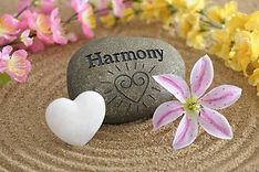 zen harmonie.jpg