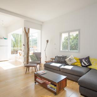 Mobilier indispensable location meublée
