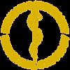 シンボル1.png