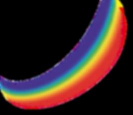 arcoiris solo.png