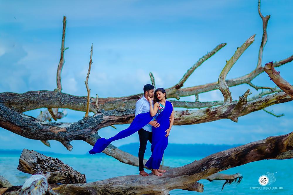 prewedding-coupleshoot-story-HindujaPrudhvi