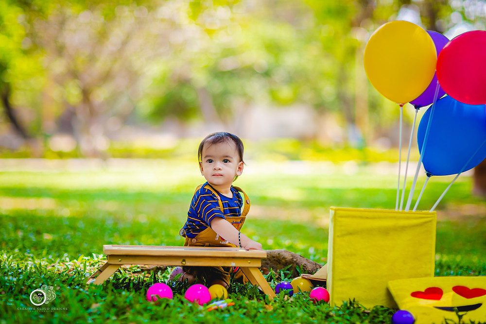 baby-boy-photography-props-ideas