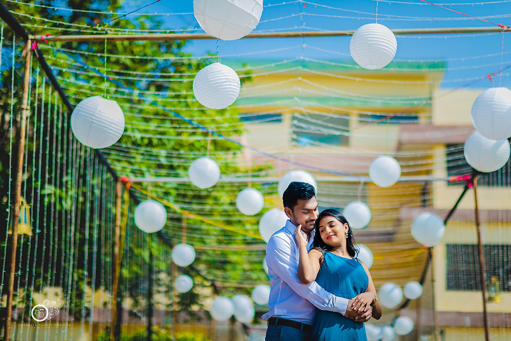 best-pre-wedding-shoot-stills-bharath-bindu
