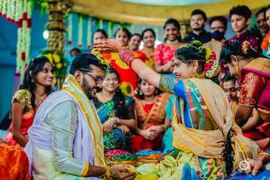 sanjeev-mumtaz-telugu-wedding-story-viza