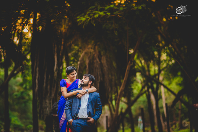 Yasaswini & Prudhvi | Post Wedding Photoshoot in Vijayawada | Bhavani Island