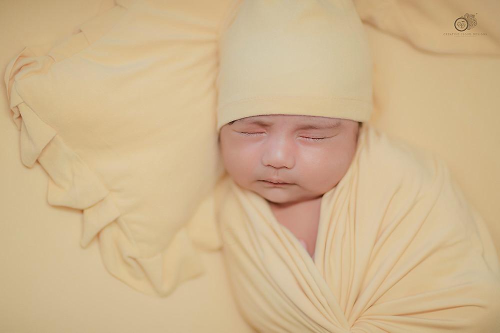 best-baby-photographers-in-vijayawada