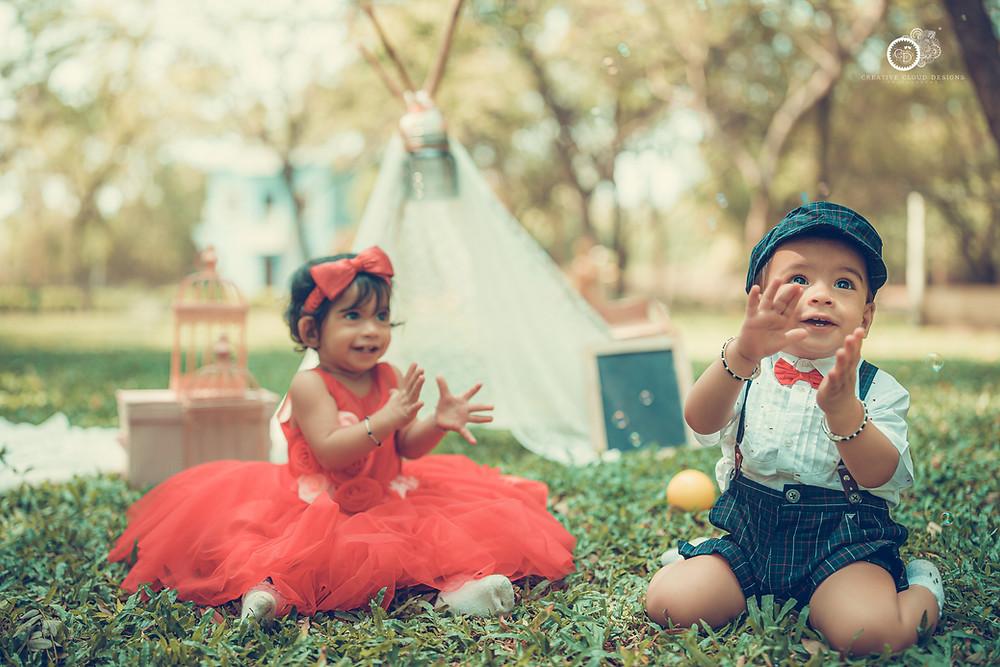 candid-indian-baby-photoshoot