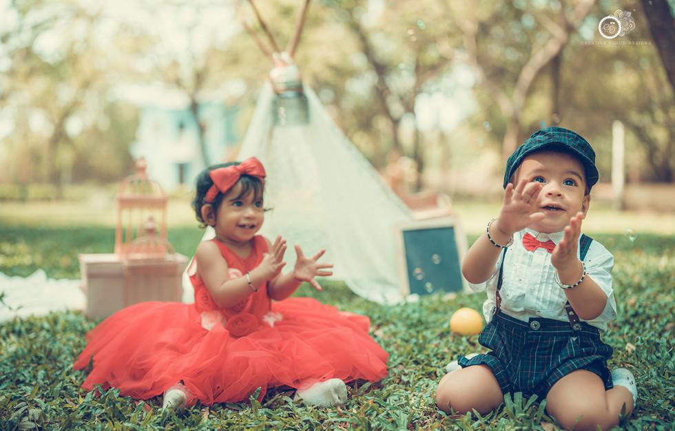candid-indian-baby-photoshoot.jpg