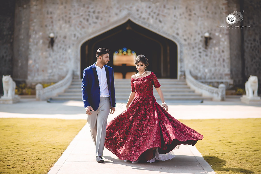 pre-wedding-couple-shoot-stills-fort-grand-04