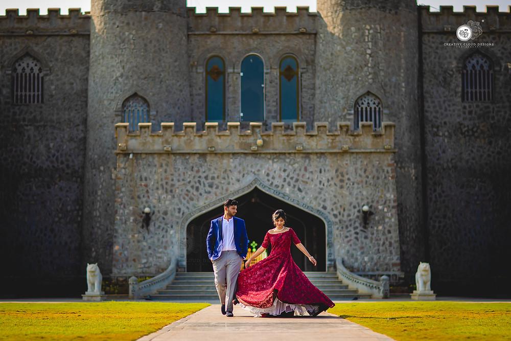 pre-wedding-couple-shoot-stills-fort-grand-03