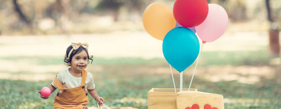 baby-girl photoshoot-in-garden.jpg