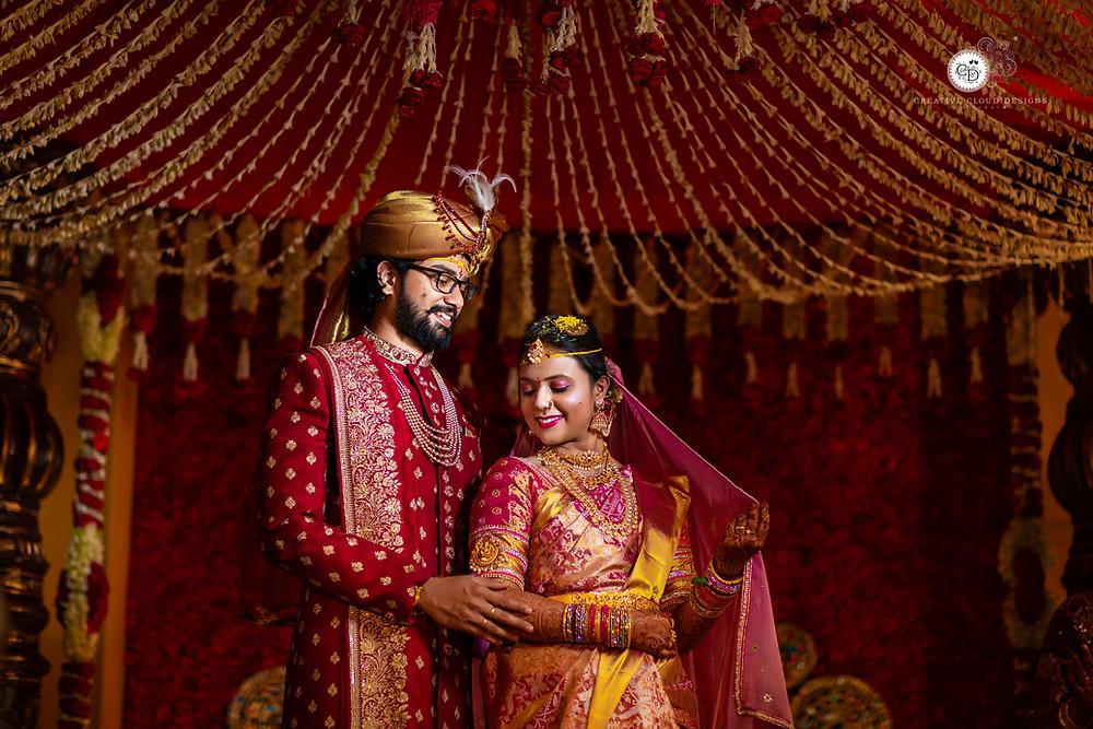 manvitha-krishna-wedding-photo-stills