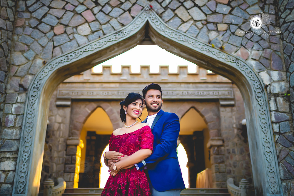 pre-wedding-couple-shoot-stills-fort-grand-01