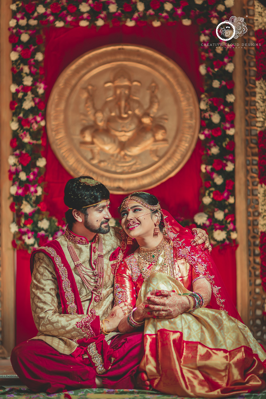 best-candid-photographers-in-vijayawada-CCD