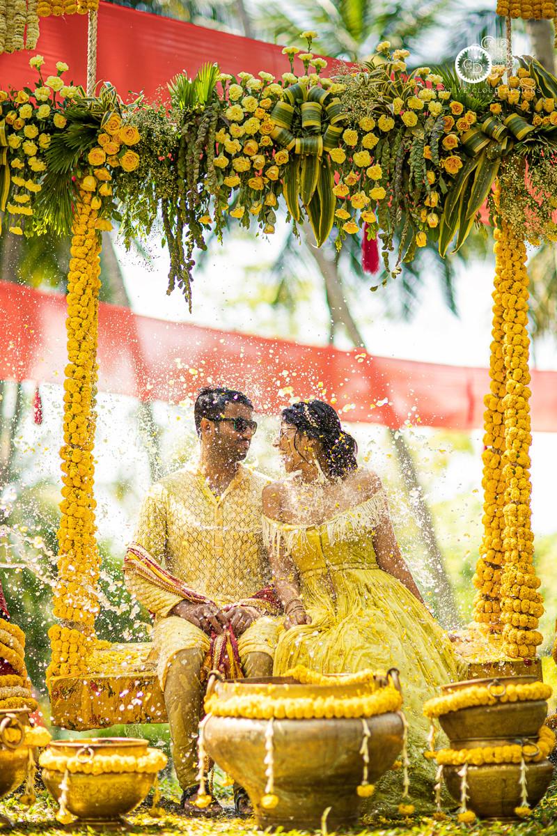 bridal-shower-photos-hindujaprudhvi (2)