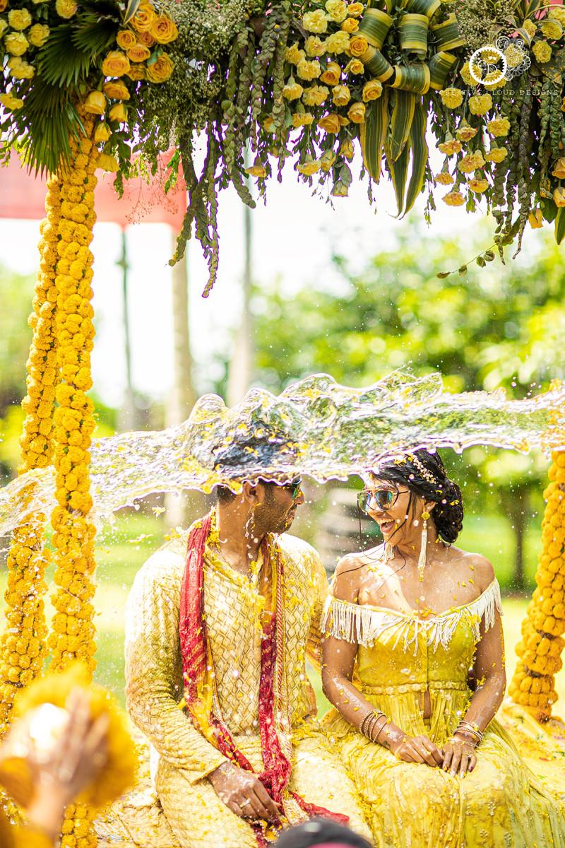 bridal-shower-photos-hindujaprudhvi (1)