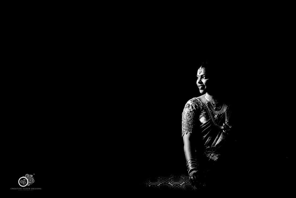 engagement-story-vaishnavivinay-eluru (2)