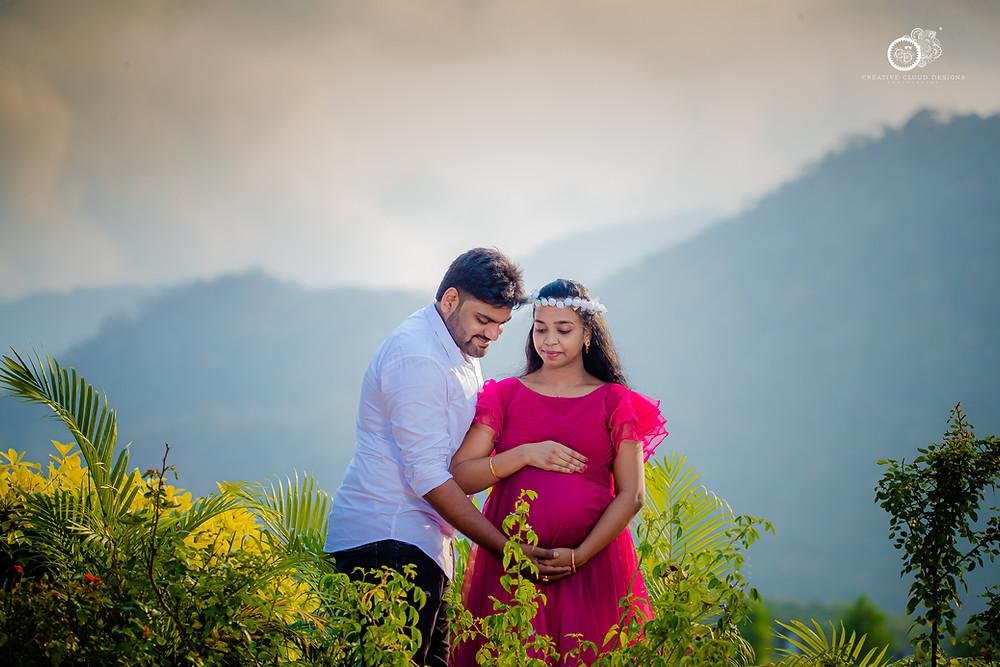 maternity-photoshoot-in-vijayawada