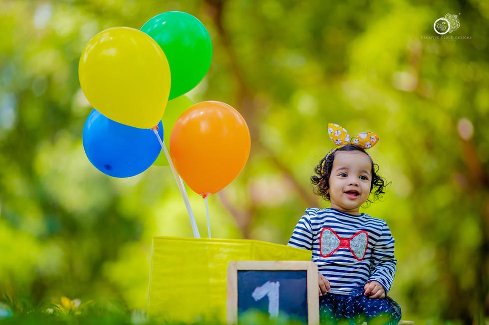 ahnika-baby-photoshoot-themes (1).jpg