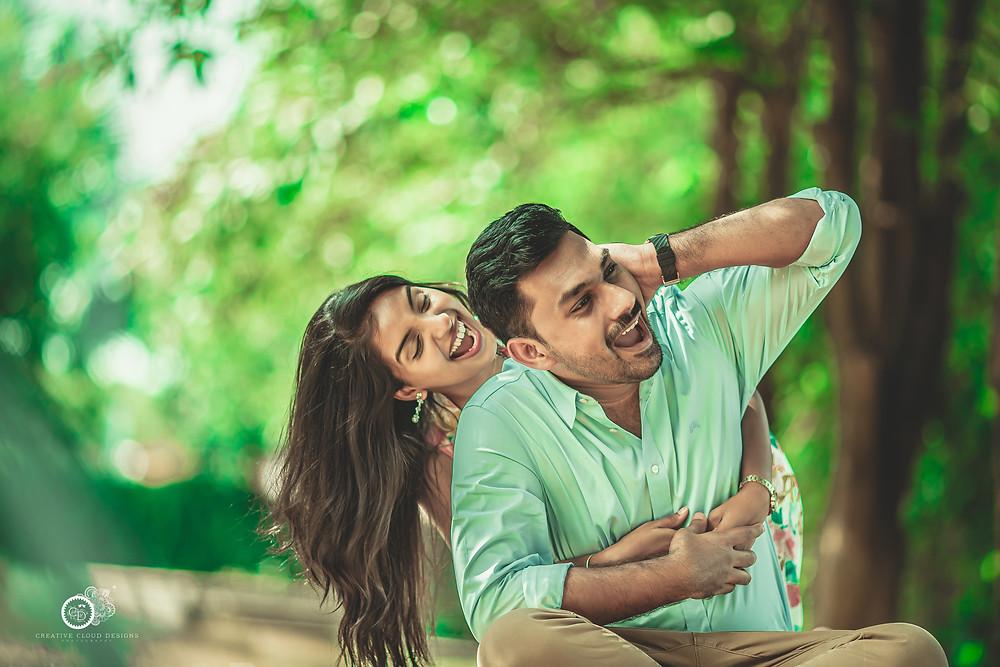 best-pre-wedding-story-bharath-bindu(4)