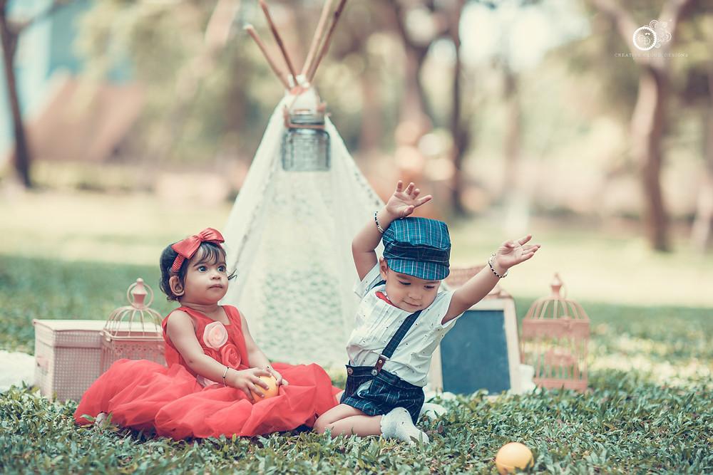 creative-ideas-for-baby-photoshoot