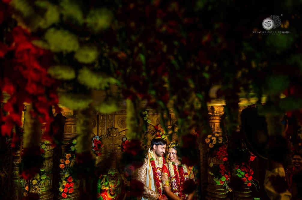 photographers in vijayawada
