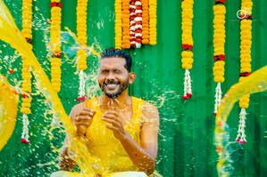 mumtaz-haldi-ceremony-candid-photos-01.j