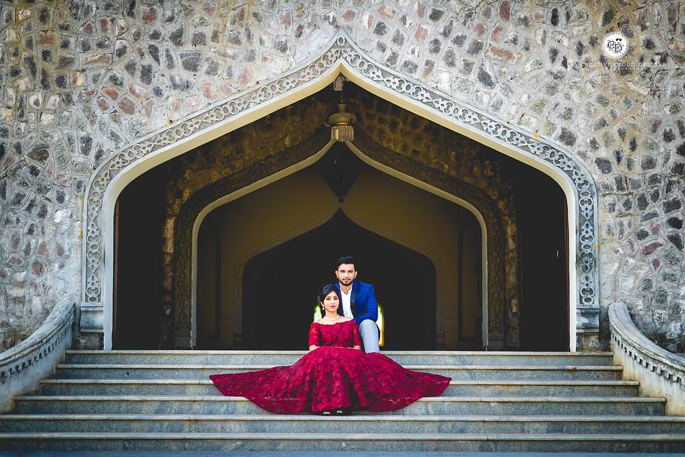 pre-wedding-couple-shoot-stills-fort-grand-02
