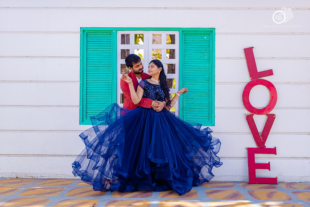 pre-wedding-photoshoot-in-rajahmundry