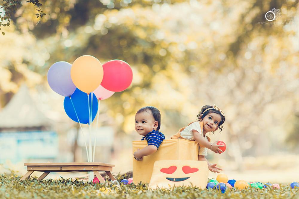 outdoor-baby-photography-props-vijayawada