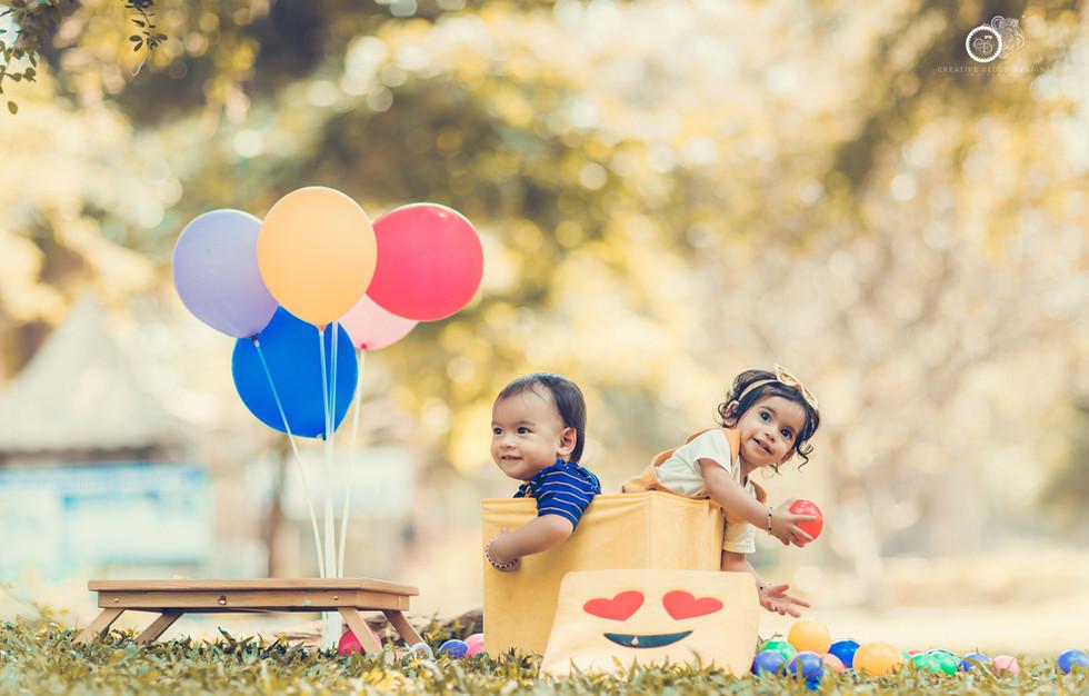 outdoor-baby-photography-props-vijayawad