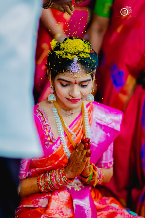 sanjeev-mumtaz-candid-wedding-pictures (