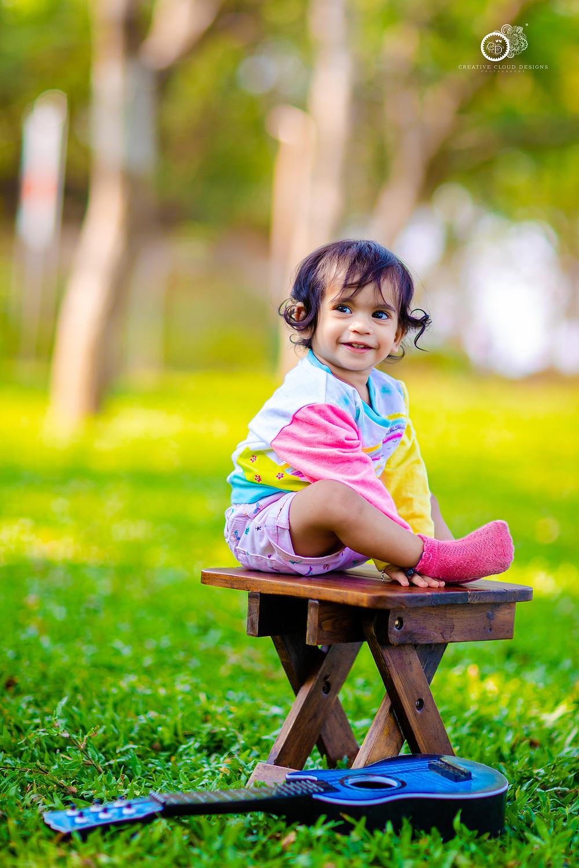 baby-portrait photography-new-theme