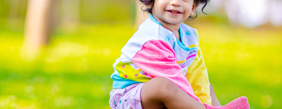 baby-portrait photography-new-theme.jpg