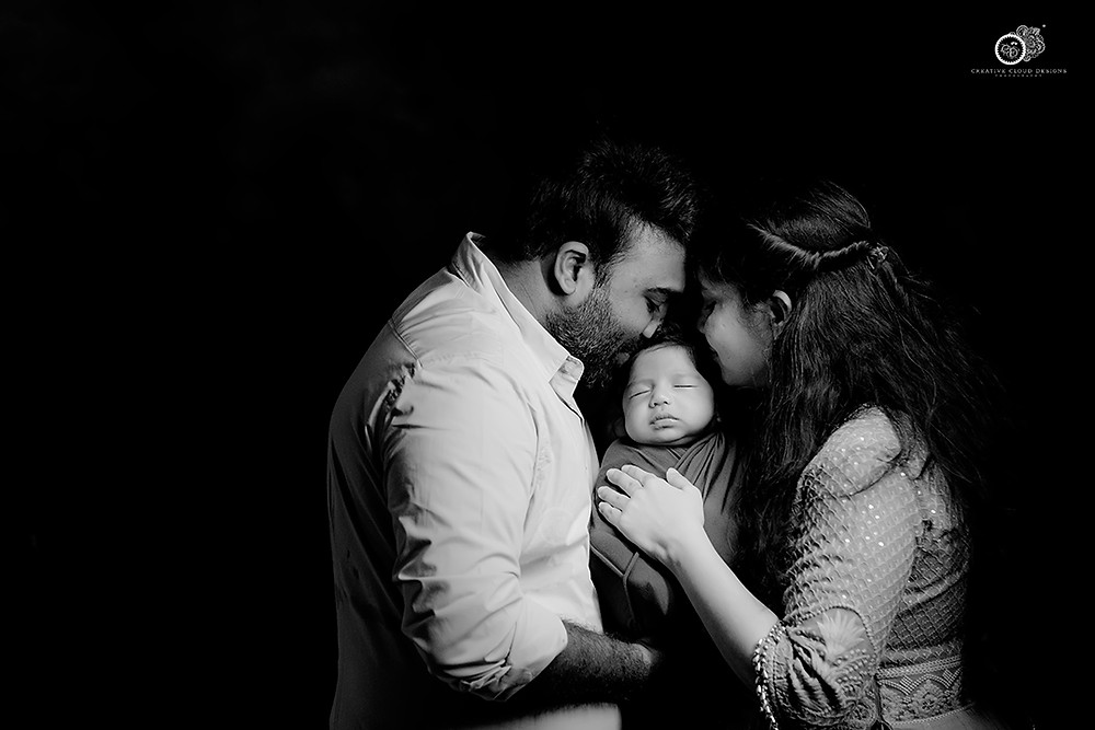 newborn-photography-packages