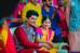 Narayana & Trisethi   Best Telugu Engagement Story 2020   Creative Cloud Designs