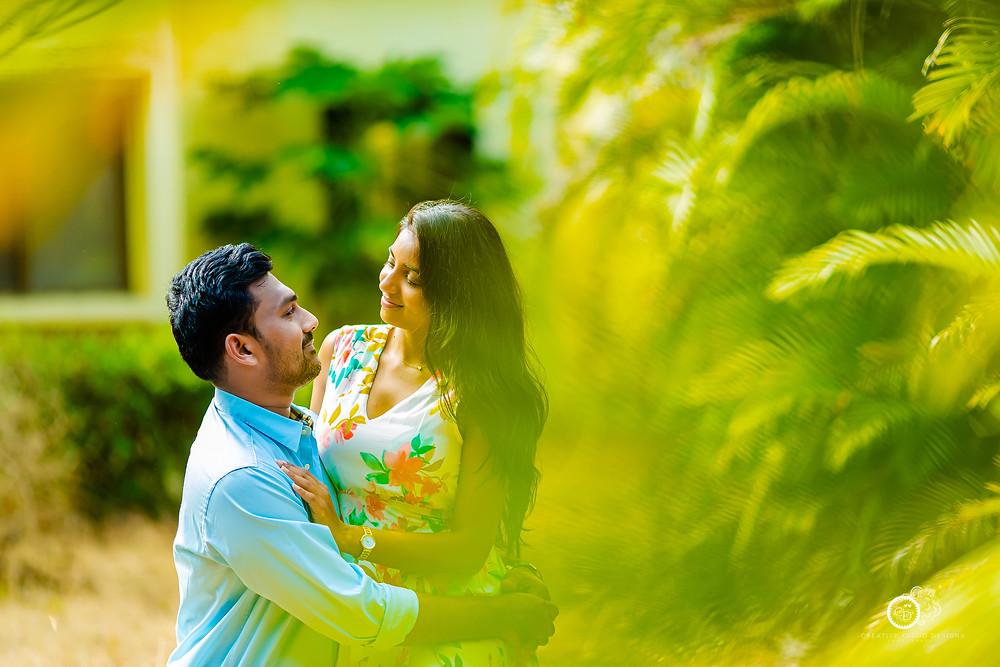 best-pre-wedding-story-bharath-bindu(3)