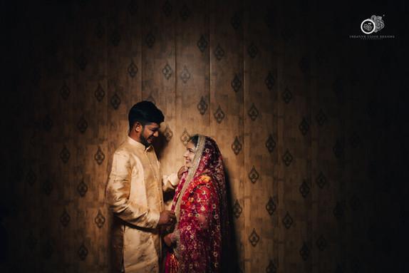 Asma Junaid | Mangni Ceremony | Eluru