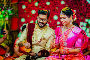 sanjeev-mumtaz-candid-wedding-photos.jpg