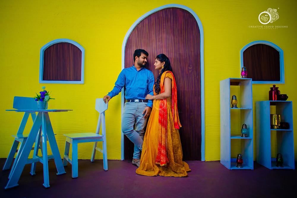 best-pre-wedding-photoshoot-places-in-rajahmundry